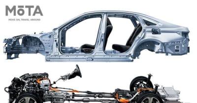 高級車「クラウン」次のモデルはSUV説は誤報だった!? 2022年中にもフルモデルチェンジの新型クラウンを大予想