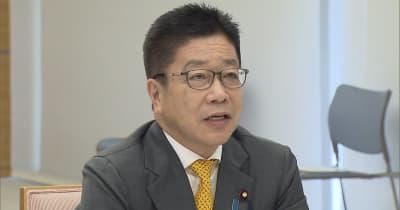「中国・ロシア・北朝鮮はサイバー攻撃の脅威」 日本政府が初めて明記