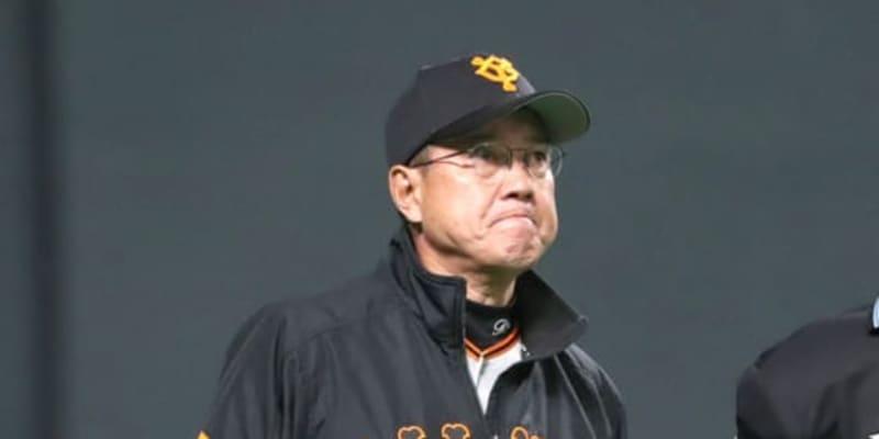 【ドラフト】近大・佐藤は阪神、早大・早川は楽天が交渉権 巨人は抽選10連敗、鷹は野手抽選14連敗に