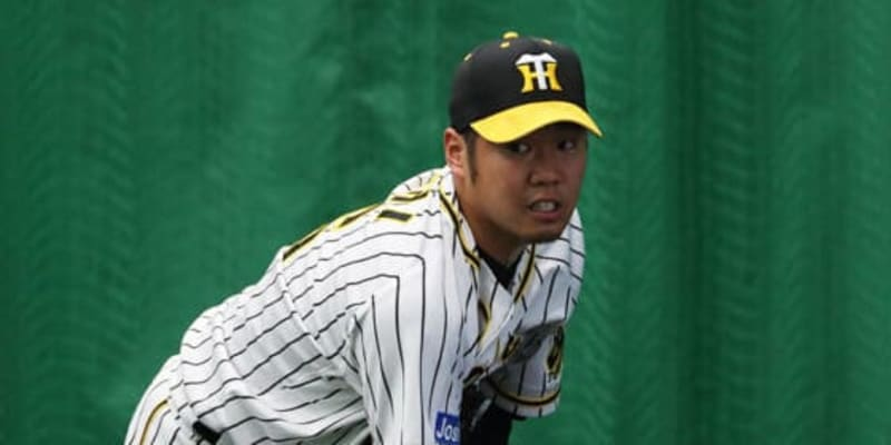 阪神西勇が2戦連続完封&近本4発、広島田中が復活の打率.438…セ週間ベストナインは?