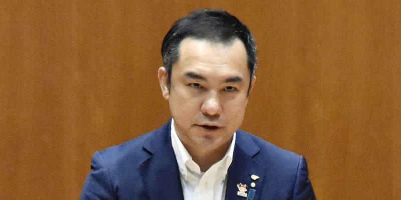 Província de Mie é primeira no Japão a proibir que pessoas pressionem LGBTs a se revelarem publicamente 1