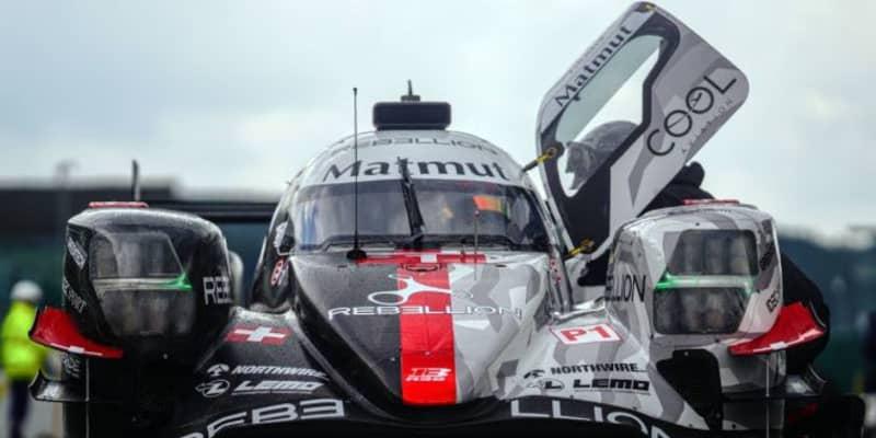 ル・マン24時間:トヨタとプライベーターの差がわずかに縮まる? LMP1のEoT発表