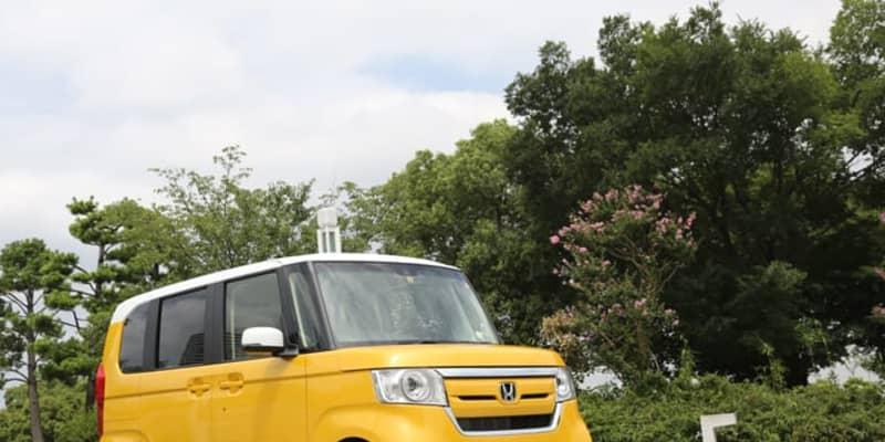 中古車では今なにが売れている? 2020年8月 MOTA中古車検索 人気ランキングTOP10発表