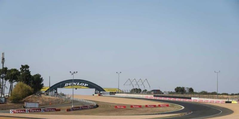 【タイム結果】第88回ル・マン24時間レースFP2/2度の赤旗中断も、トヨタ8号車が再びトップタイムを記録