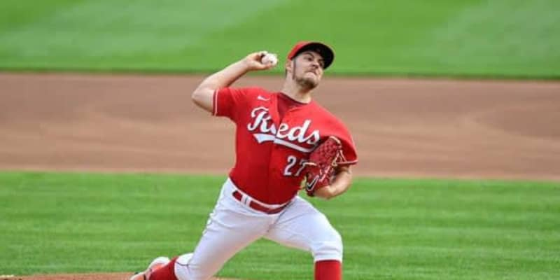 【MLB】ダルビッシュを「本当にリスペクトしている」 CY賞ライバル・バウアーが語る思い