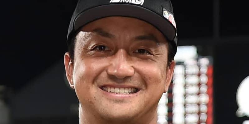 ロッテ・沢村が移籍後初セーブ!3連続四球でヒヤリも逃げ切り 4戦無失点継続
