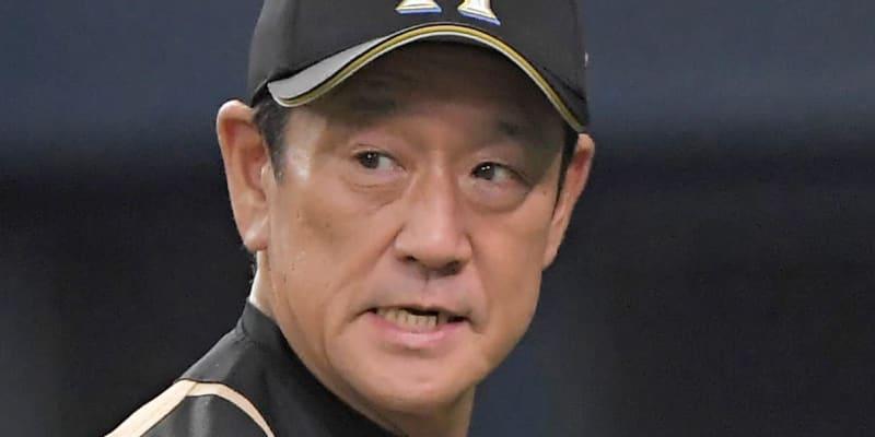 日本ハム栗山監督 痛恨の逆転負けに怒り「このままではいけない」