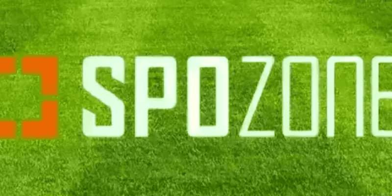 【セリエA】C・ロナウドがシーズン初戦でゴール!ピルロ新体制のユベントスが3発快勝で上々のスタート!