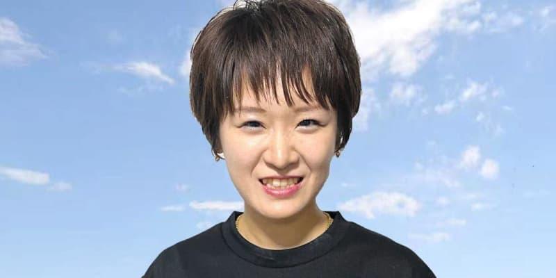 【ボート】前田紗希がチャリティープロジェクト 子供を支援する施設、活動へ寄付