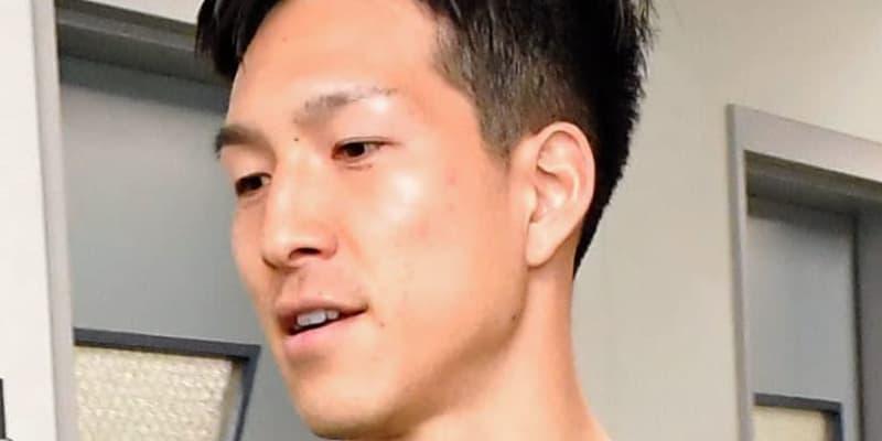 元日本代表MF小林祐希がカタール1部アルホールに移籍 ワースランドベベレンが発表