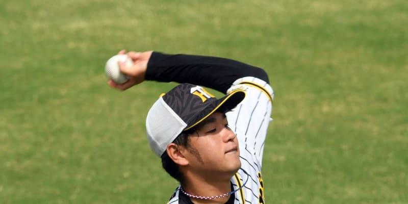 阪神、本塁打出れば甲子園で8戦連続 18年ぶりの記録 DeNAはロペスが即先発