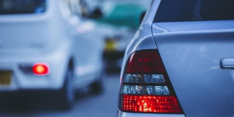 9月4連休の高速道路、交通量はお盆の3割増し…10km以上の渋滞は3倍増