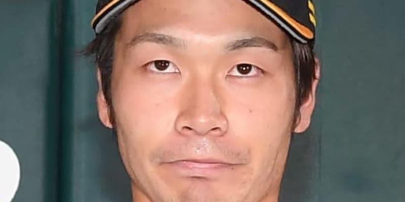 ソフトバンク武田3回KO 大乱調6安打5四死球 毎イニング2失点
