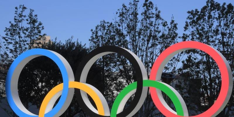 IOCバッハ会長 東京五輪は「歴史的なものになる」「必ず成功する」