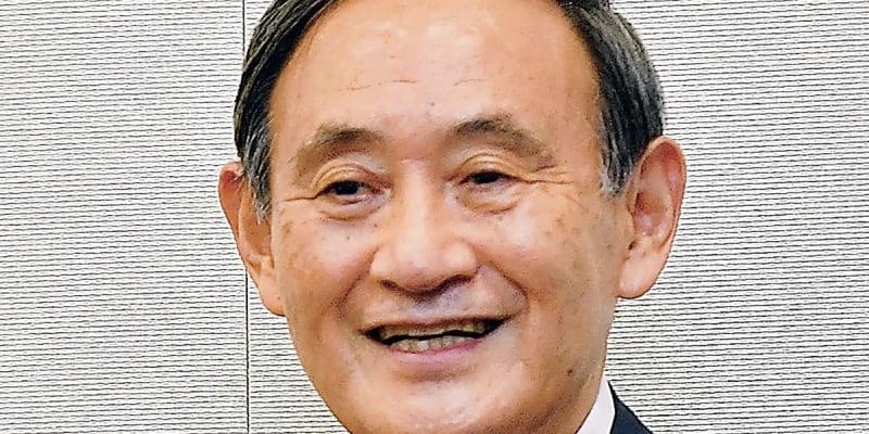 菅首相、64年東京五輪聖火リレーの伴走をしていた!組織委・森会長明かす