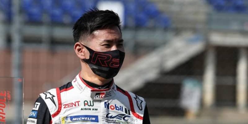 スパ24時間:台湾のハブオート・レーシングが小林可夢偉の起用を発表