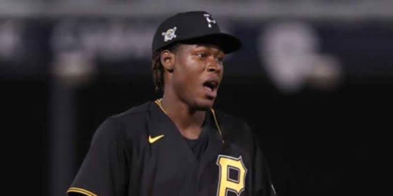 【MLB】パイレーツ21歳有望株、飲酒運転で3人死亡事故「最大懲役3年と高額な罰金を…」