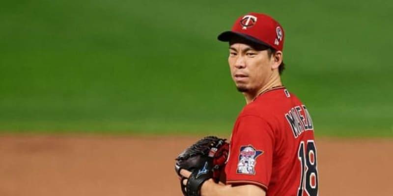 【MLB】前田健太、ドジャースからの移籍は「最も輝かしいもの」 快進撃にLA紙も注目