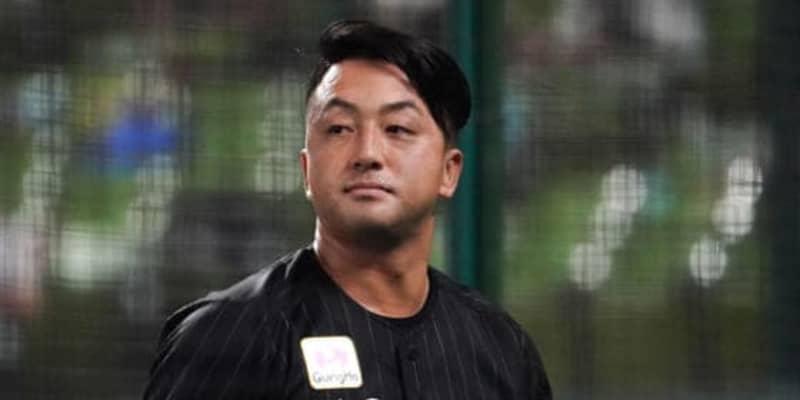 ロッテ澤村は先輩らに続けるか? 黒田、上原ら海外FAでメジャー移籍した投手たち