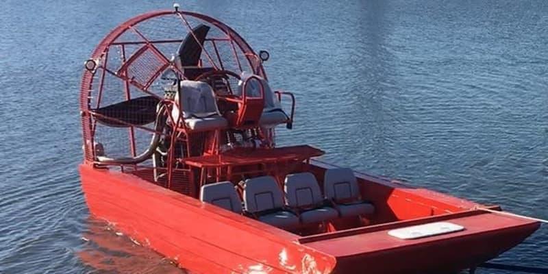 消防車のモリタが「水を制す」…危機管理産業展2020、9年ぶり出展予定
