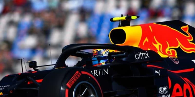 F1第12戦ポルトガルGP予選トップ10ドライバーコメント(1)