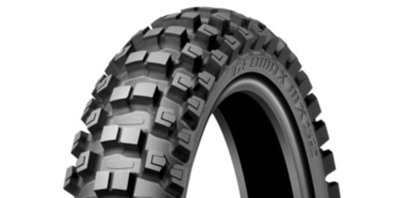 住友ゴム、二輪タイヤの特許と意匠の侵害訴訟で中国タイヤメーカーと和解