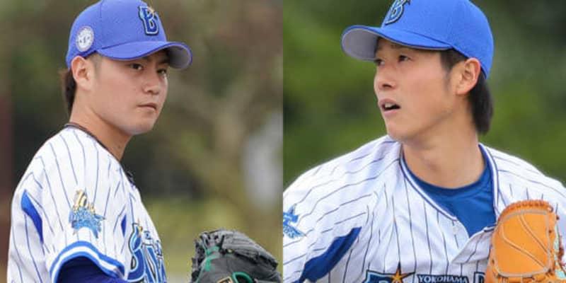 巨人の目前V2を阻止したDeNA ヒーロー砂田&平田が感謝したコーチの助言とは?