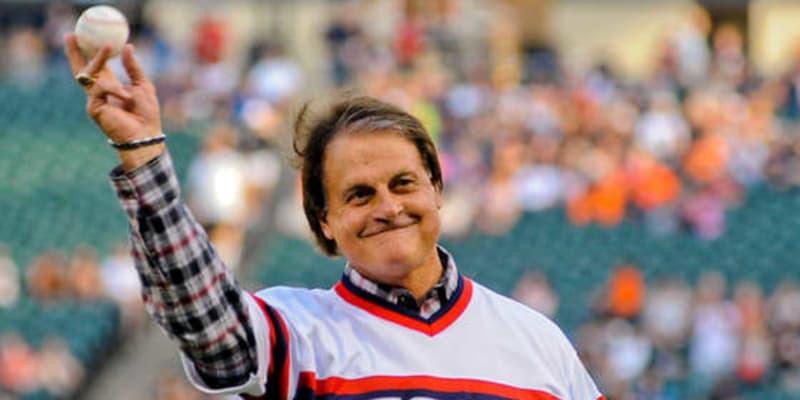 "【MLB】Wソックス名将復帰で珍ハプリング 球団発表メールに""サイン盗み監督""の署名が…"