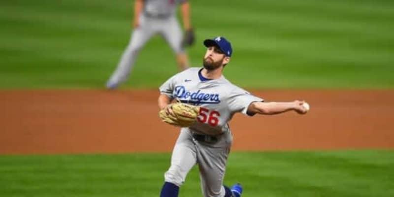 ワンポイント禁止導入も試合時間は短縮されず MLB監督たちは怒り「馬鹿げたルール」