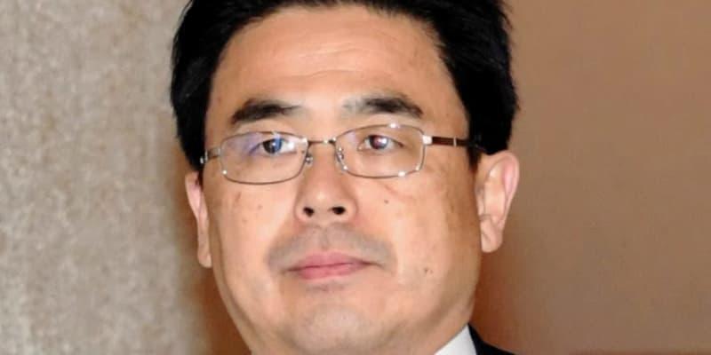 阪神 選手ら今オフ海外自主トレ、海外旅行を禁止