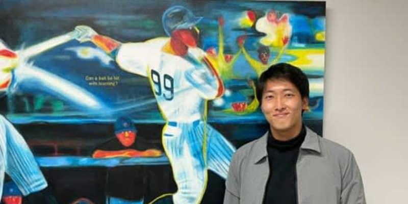 「子供には無限の可能性」 元ロッテ右腕が野球指導者に伝えたい球速アップへの理解