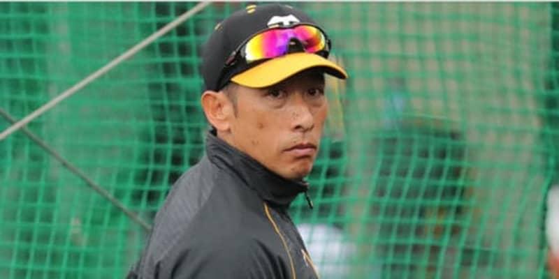 阪神、新人6選手がキャンプ1軍スタート 中日戦力外の育成・鈴木もメンバー入り