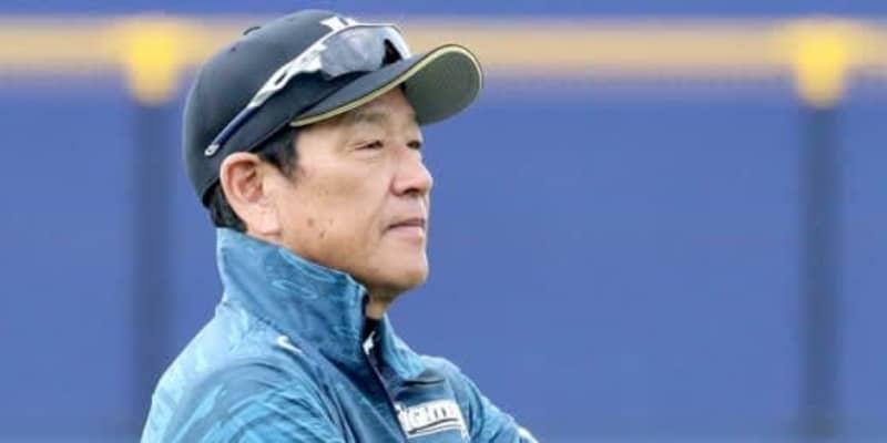日ハム、ドラ1伊藤ら新人4選手を1軍キャンプに抜擢 斎藤佑は2軍スタート