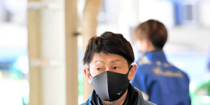 【ボート】尼崎G1 吉川元浩が18番目で予選を通過