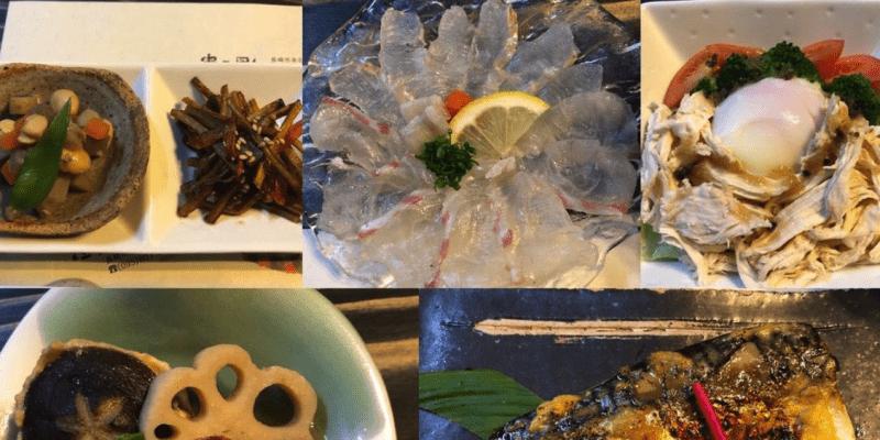 「明日も頑張ろう💪」ソフトバンク和田毅の自主トレ飯が「美味しそう!」と話題に