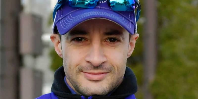 ルメール、センテリュオと1年ぶりコンビで重賞Vへ 「コースも合いそう」