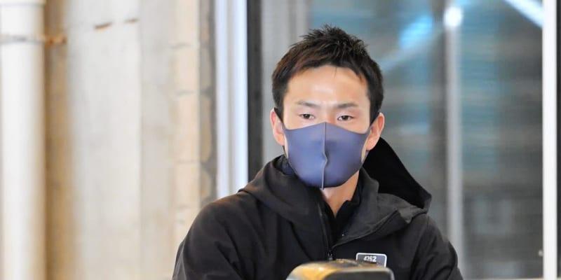 【ボート】尼崎G1・馬場貴也が再びまくり差しを決めて賞金ランクトップだ!