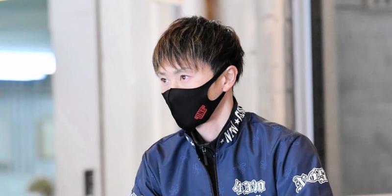 【ボート】尼崎G1・さすがは昨年の賞金王!峰竜太がきっちり優勝戦進出