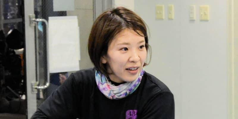 【ボート】蒲郡ヴィーナスS V候補・小野生奈が堂々の予選トップ通過
