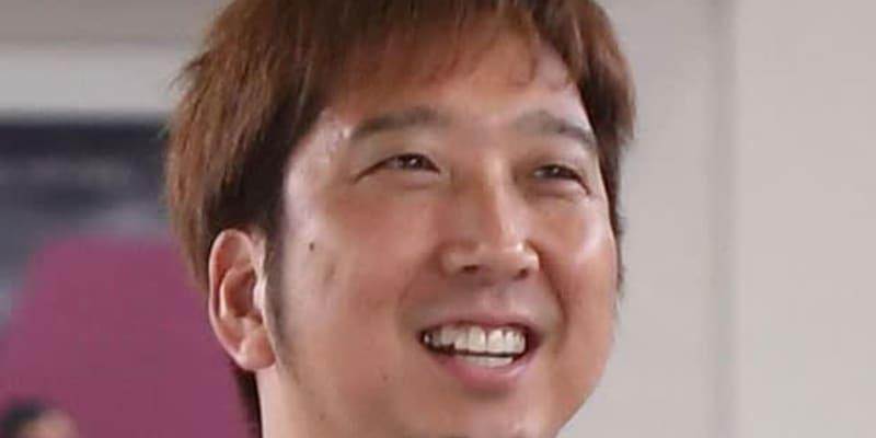 藤川球児氏の「なりすましアカウント」に注意喚起 インスタに通報