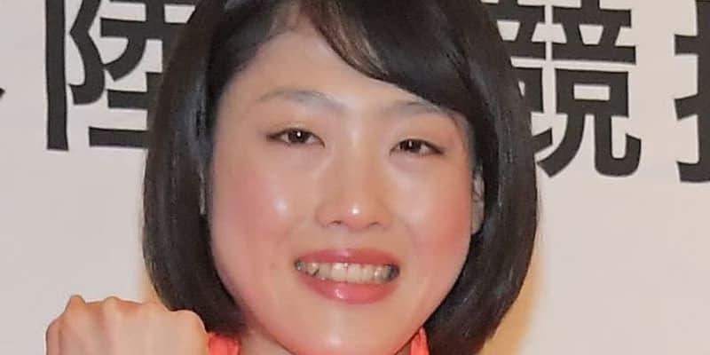 大阪国際女子マラソンは周回コースで実施 沿道対策難しく「リスク可能な限り排除」