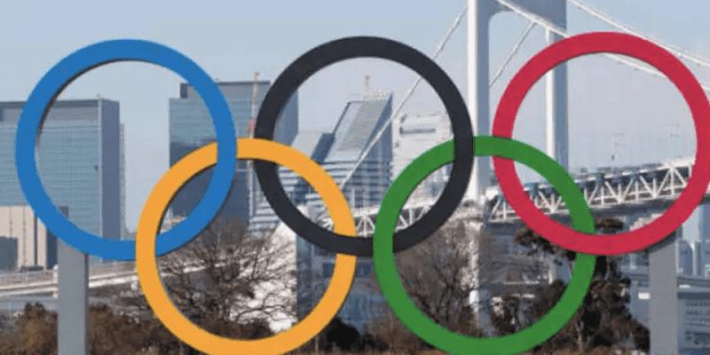 イギリス紙が東京オリンピック中止と報道…IOCは否定「プランBはない」