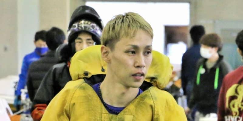 【ボート】からつG1 地元の山田康二が大波乱を演出で3連単は10万円超え