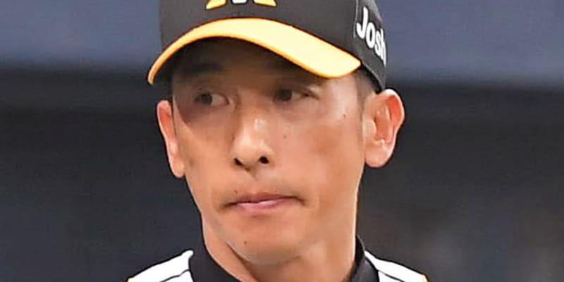 阪神投手陣の鍵はガンケルの起用法
