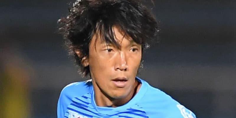 レジェンドが対戦待望 横浜FC中村「足首の状態いい」札幌小野「全力尽くす」