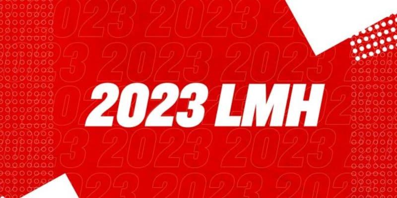 フェラーリが2023年にハイパーカーでのWEC参入を正式発表! トップカテゴリーに50年ぶり復帰