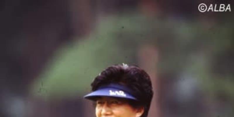 56歳で惜しまれつつ逝去 韓国の伝説的プレーヤーが残したもの【記憶に残る海外選手列伝】