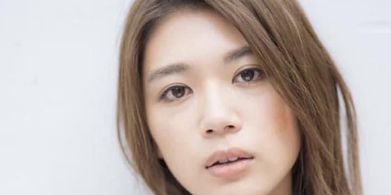 「タメが神」「相変わらず綺麗」 野球女子・坪井ミサトさんの投球をファン絶賛