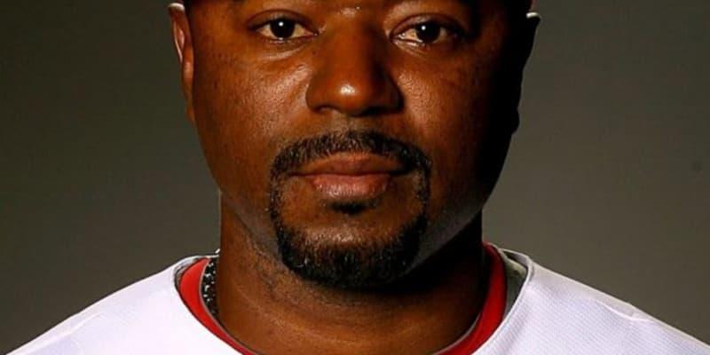 地元出身、モータースポーツ好きの元MLB投手がセブリング12時間のグランドマーシャルに/IMSA
