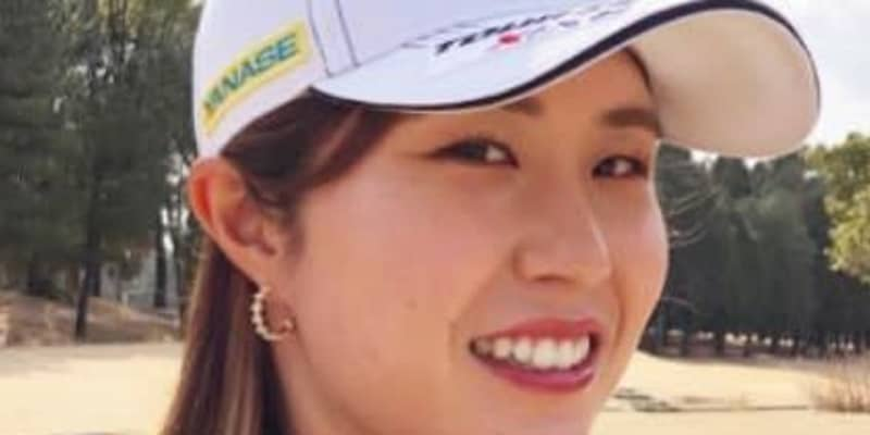 大里桃子、ヤナセとオフィシャルサプライヤー契約締結 ツアー参戦はアウディで